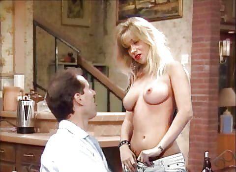 Playboy christina applegate Christina Applegate