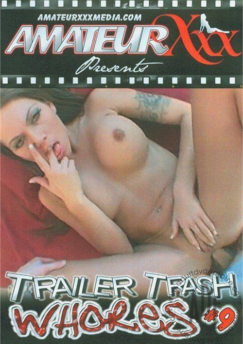 Trailer porn free XXX Sex