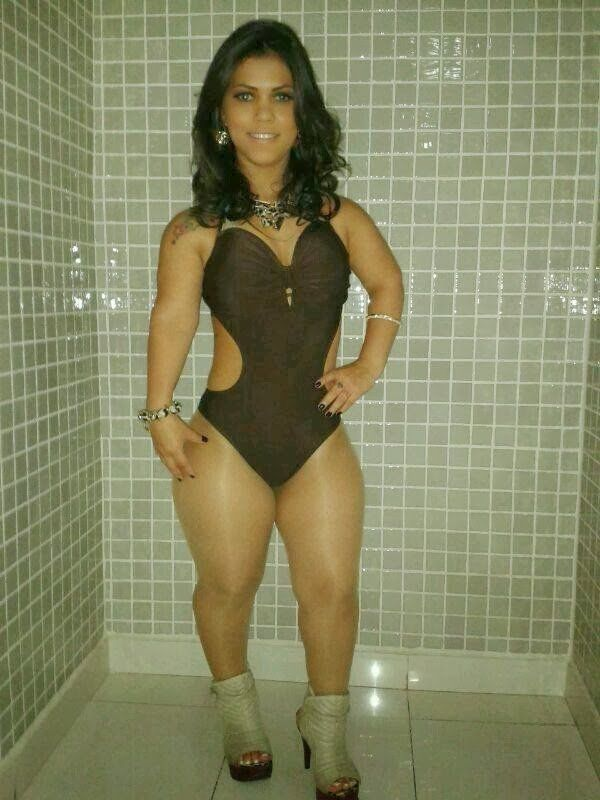 Crosely tq midget rear radius rods - Naked Girls 18+